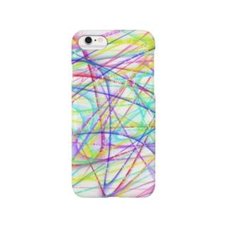 I will... Smartphone cases