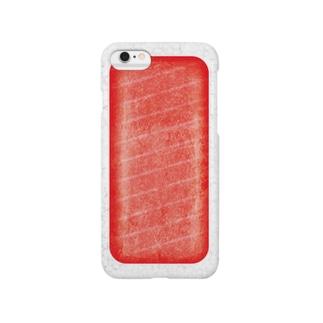 ネタ_トロ Smartphone cases