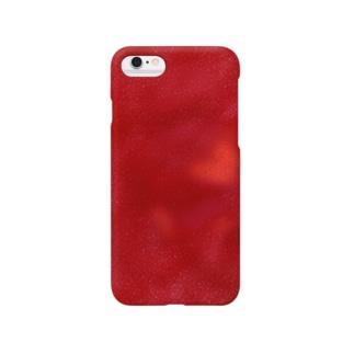 鼓動 Smartphone cases