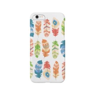 """インディアン""""s Smartphone cases"""