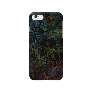 【Diamond Flowers】RANDOM Smartphone cases