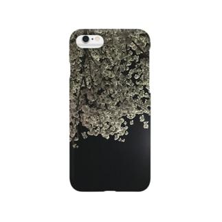 ヨザクラケース1 Smartphone cases