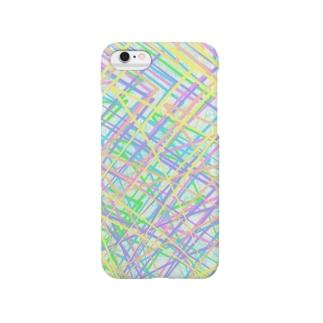 Art12 Smartphone cases