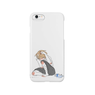 outo Smartphone cases