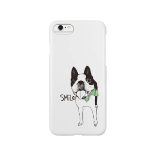 rin03w Smartphone cases