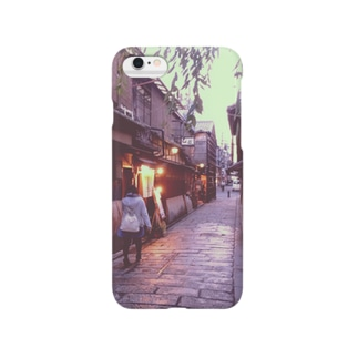 Gion Smartphone cases