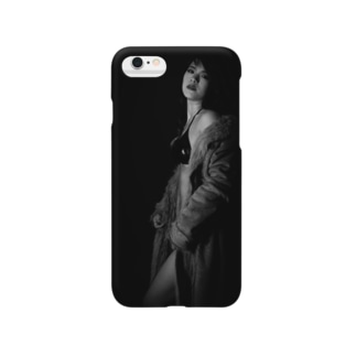 TSUBASA Smartphone cases