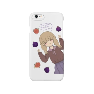 Just Wanna Sleep Forever Smartphone cases