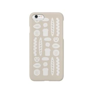 PANMAMIRE Smartphone cases
