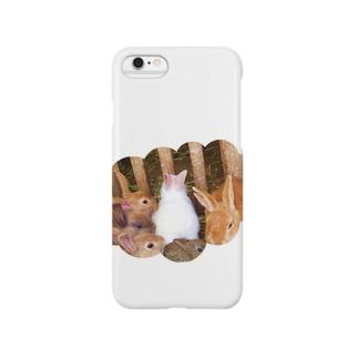 *usa* Smartphone cases