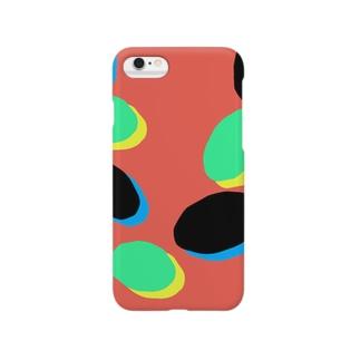dotto Smartphone cases