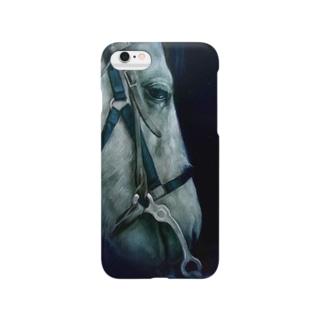 導 Smartphone cases