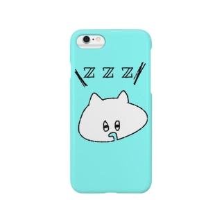 zzz Smartphone cases