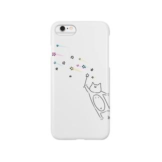 七夕 Smartphone cases