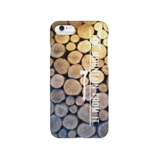 the mountain from it. Smartphone cases