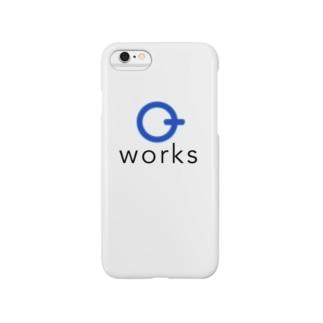 OGworks Smartphone cases