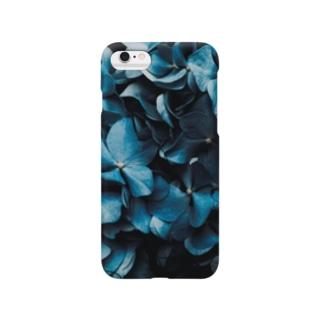 試作10 Smartphone cases