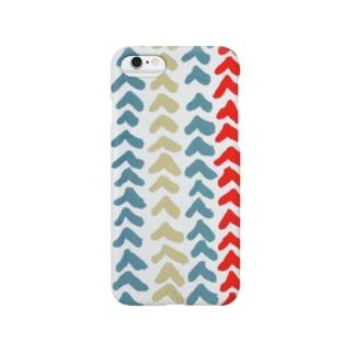 ↑↑↑ Smartphone cases