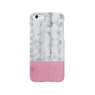 P I N K Smartphone cases