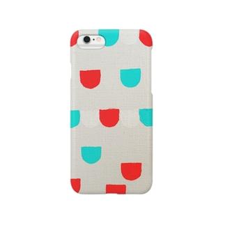 Toit Smartphone cases