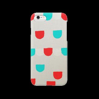 misecoのToit Smartphone cases