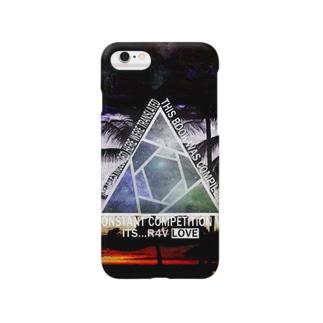 ITSR4V Smartphone cases