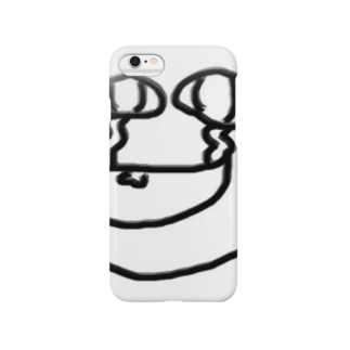 nn_original Smartphone cases