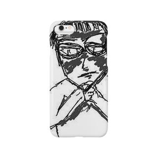god_ha_1 Smartphone cases