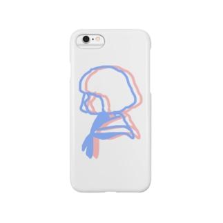 セーラー服のあのこ vol.2 Smartphone cases