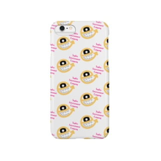 Sophia Entertainment Company Smartphone cases