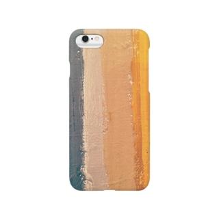 nocturne Smartphone cases