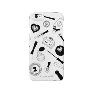 Cosme Smartphone cases