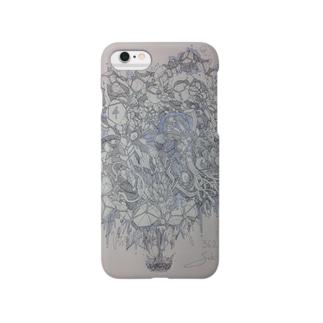 1 in 362880 Smartphone cases