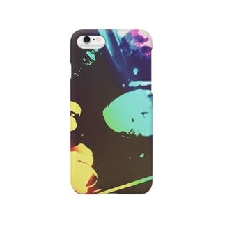 m03b Smartphone cases