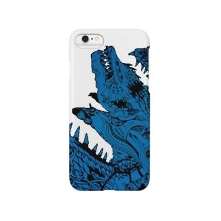 OriginaL-Dragon Smartphone cases