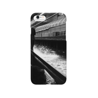 Speed Smartphone cases