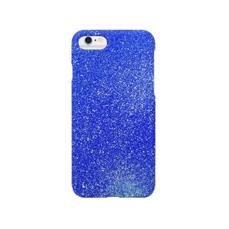 SPECE Goods Smartphone cases