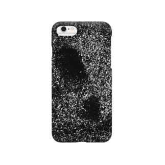 SFファンジンコレクション(仮)カタログ2015 Smartphone cases