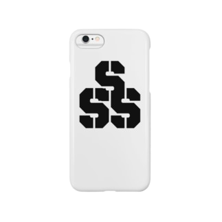 SSS Smartphone cases