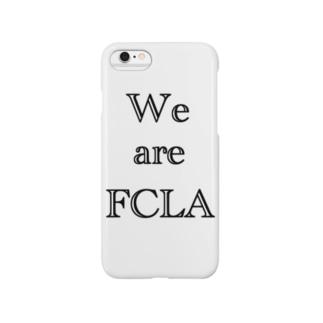 FXLA 2 Smartphone cases