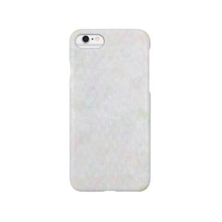 マーメイドの憧憬 Smartphone cases