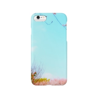 Have a great day! Smartphone cases