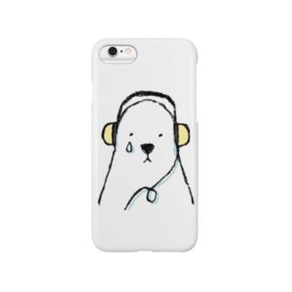 Music Smartphone cases