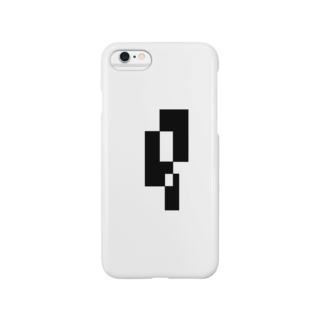 シンプルデザイン:Tシャツ・パーカー・スマートフォンケース・トートバッグ・マグカップのシンプルデザインスマートフォンケース