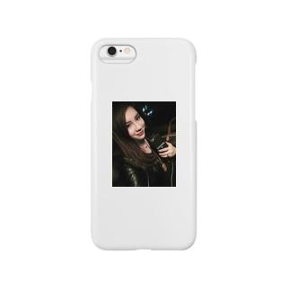 シャネルiphone6ケース Smartphone cases