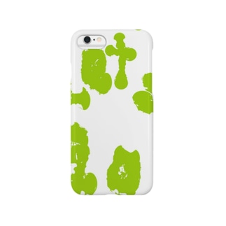 lets go Smartphone cases