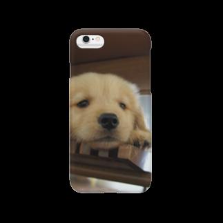 nikonikoのにこりダヨ Smartphone cases
