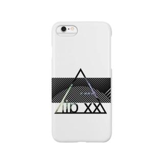 Lip xx x Smartphone cases