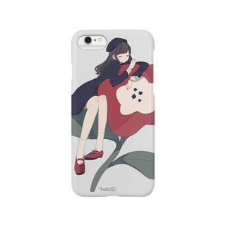akinosusume Smartphone cases