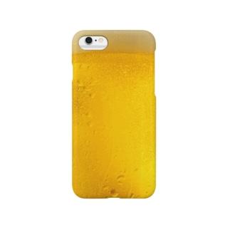 飲みごろ! Smartphone cases